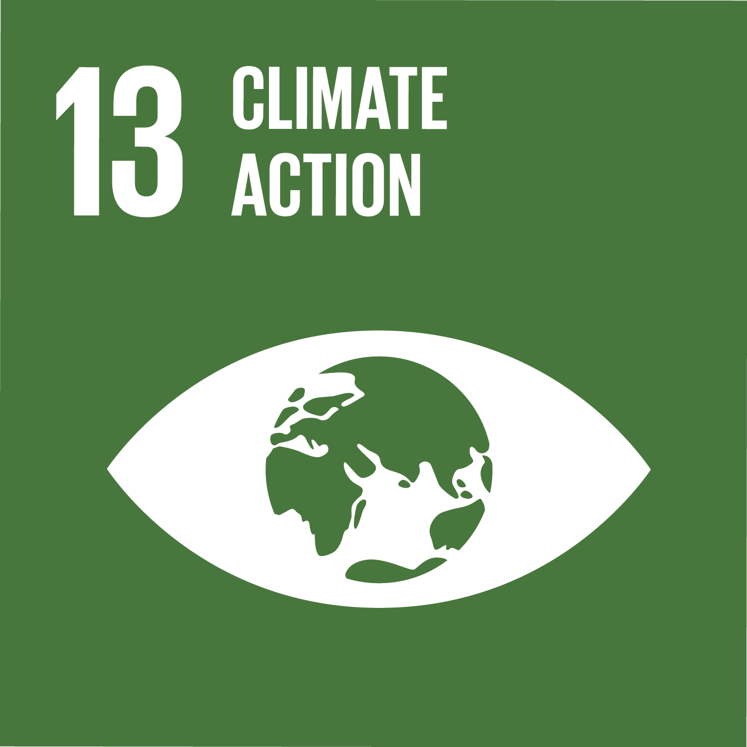 SDG_icons/G13.png