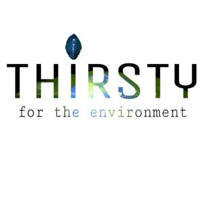 thirsty-ofr-the-environment.jpg
