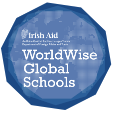 world wise global schools logo